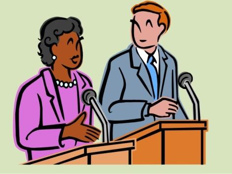 2012-2013-tcnica-de-debate-presentacin-6-638