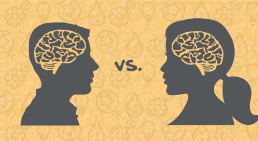 default-inteligencia-hombre-mujer