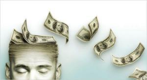 pensamiento-dinero2